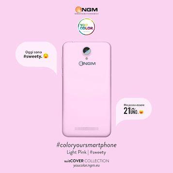 NGM_pint_pink