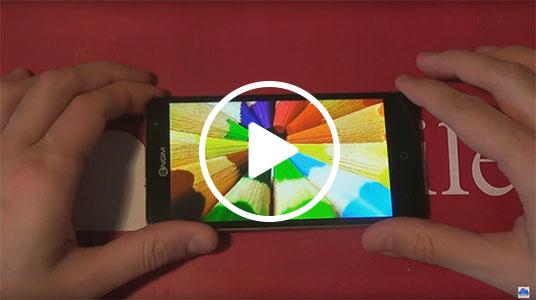 Video_YC-P503