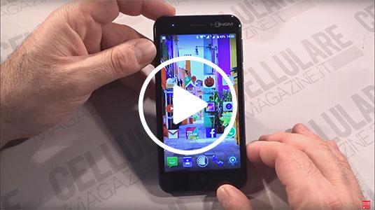 Video_YC-P508
