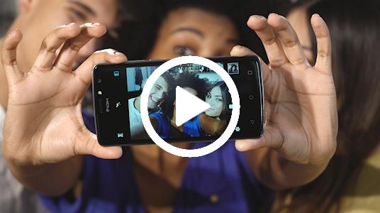 Video_spot