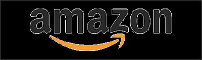 Logo_Amazon(1)