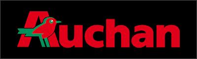 Logo_Auchan(1)