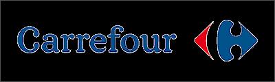Logo_Carrefour(1)