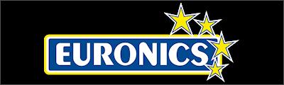 Logo_Euronics(1)