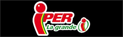 Logo_Iper(1)