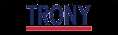 Logo_Trony(1)