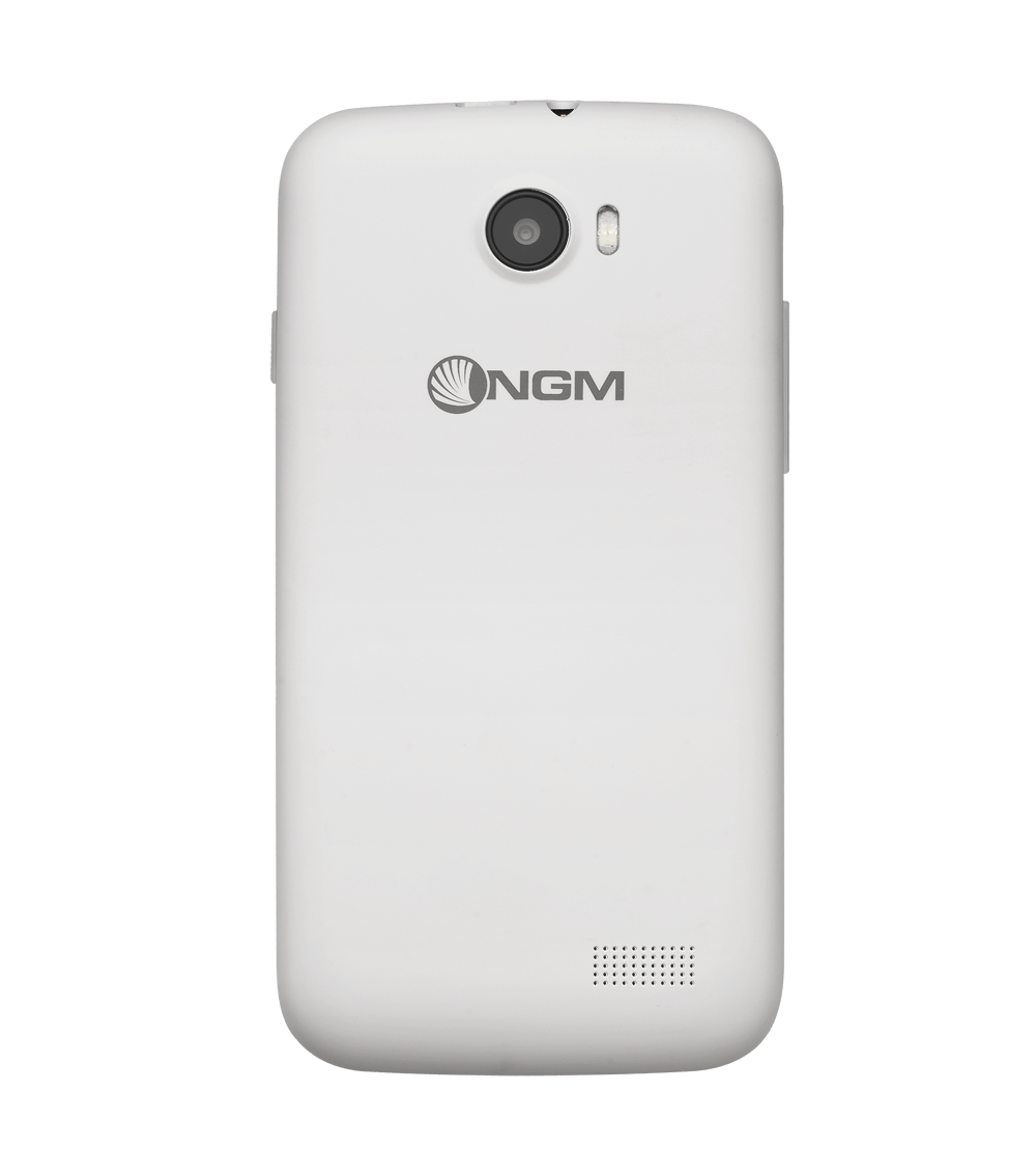 NGM_DynamicJumpColor_white_rear.fw