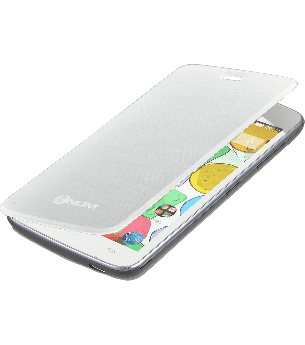 NGM_DynamicNow_white_lay+flipCover.fw