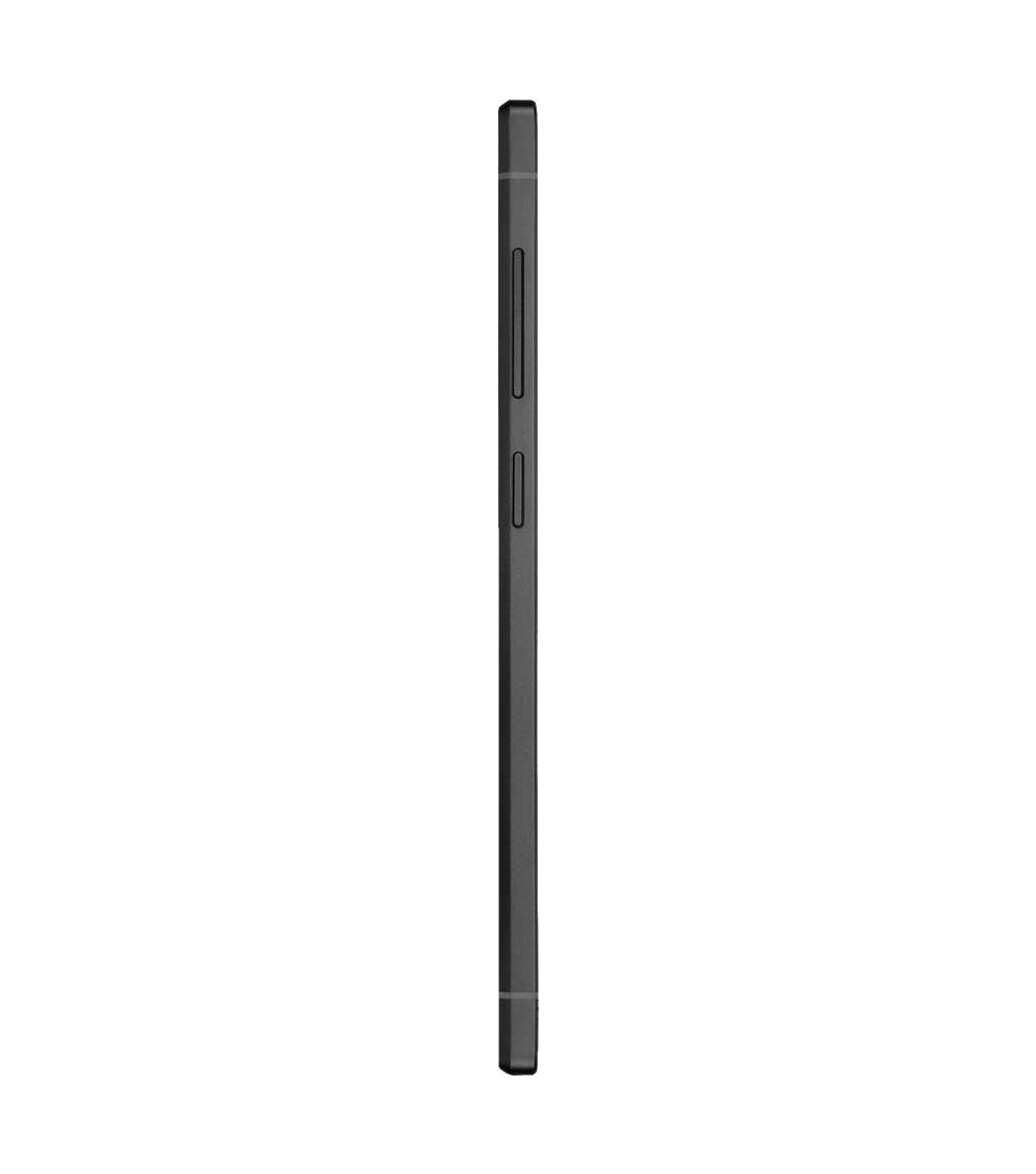 NGM_Forward5.5_black_profilo.fw