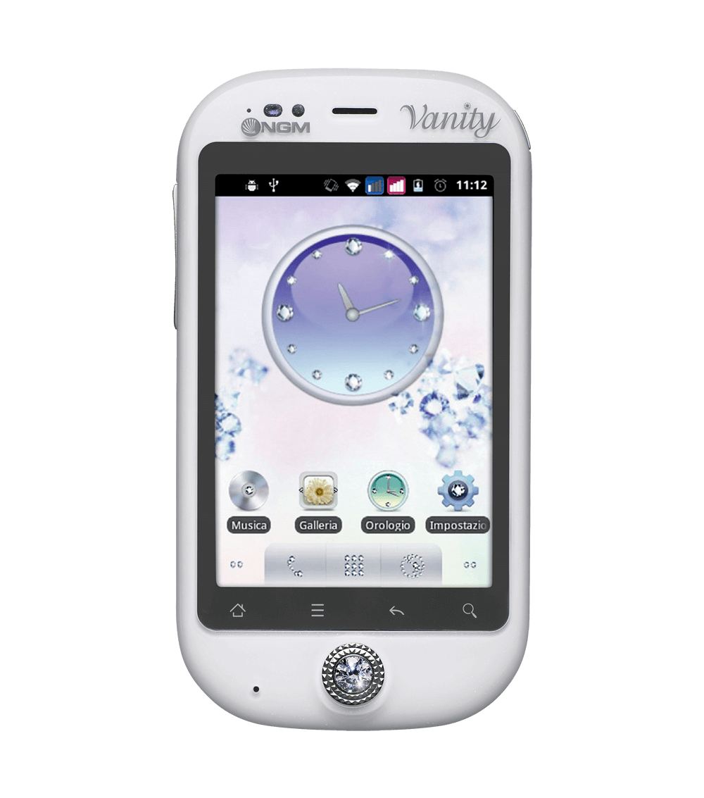 NGM_VanitySmart_White_front.fw