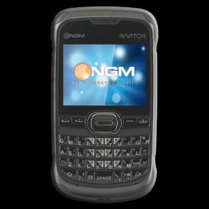 NGM_raptor_darkgrey_front.fw