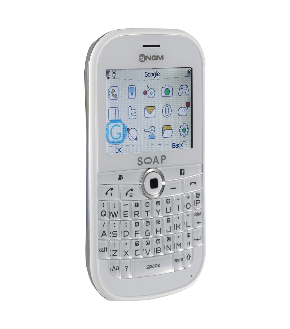 NGM_soapQwerty_white_dx.fw