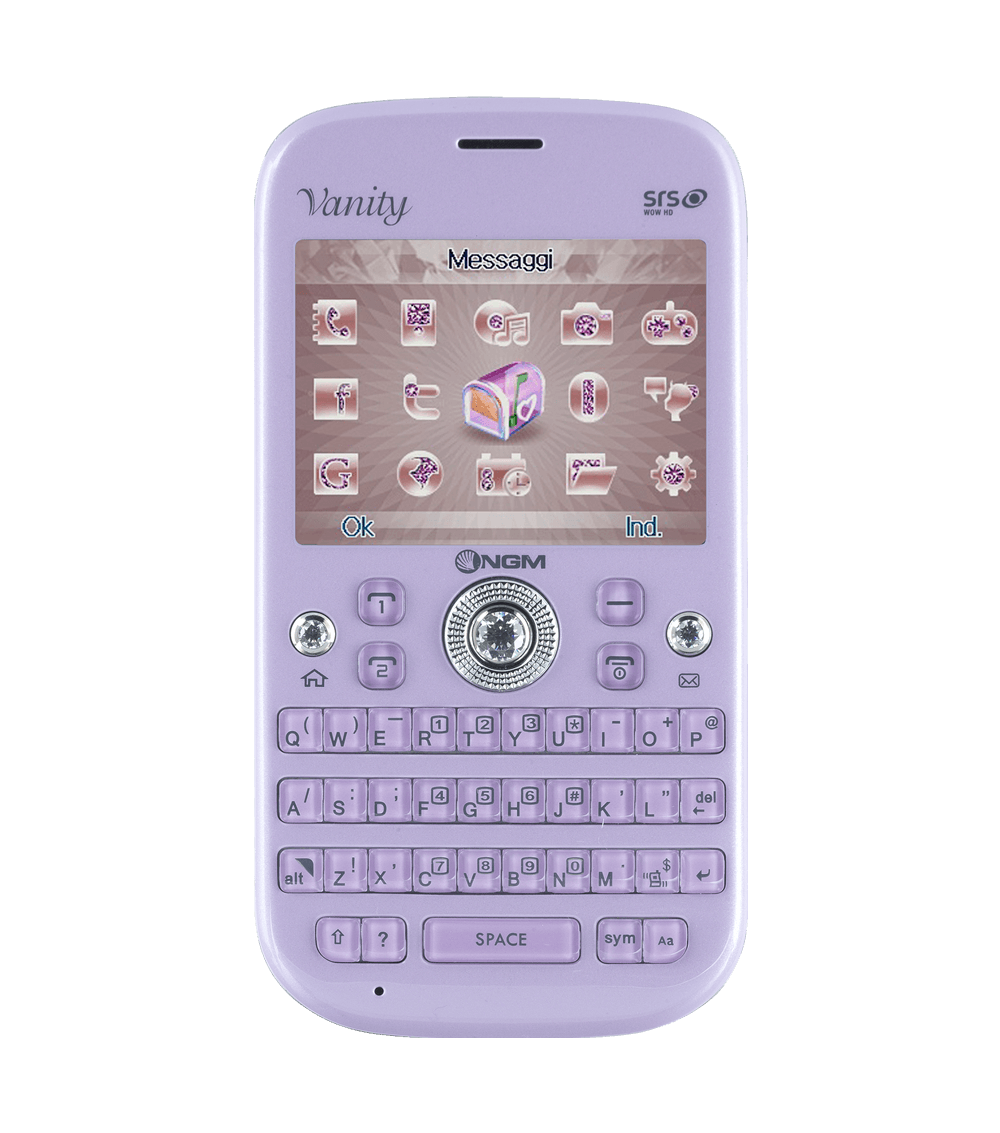 NGM_vanityQwerty_lilac_front01.fw