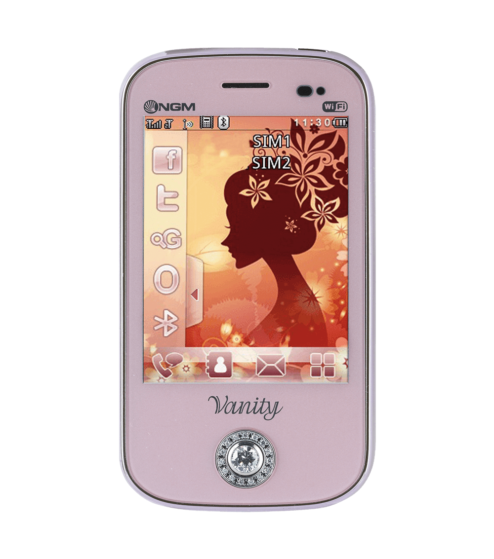 NGM_vanityTouch_pink_front.fw