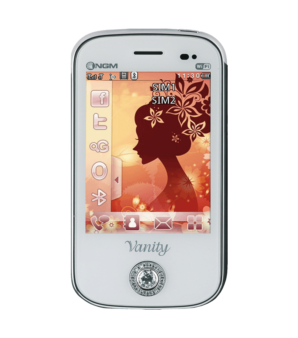 NGM_vanityTouch_white_front.fw