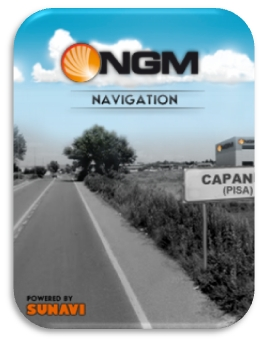 ngm-navigation
