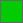 square-color-green