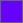 square-color-lilac