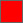square-color-red