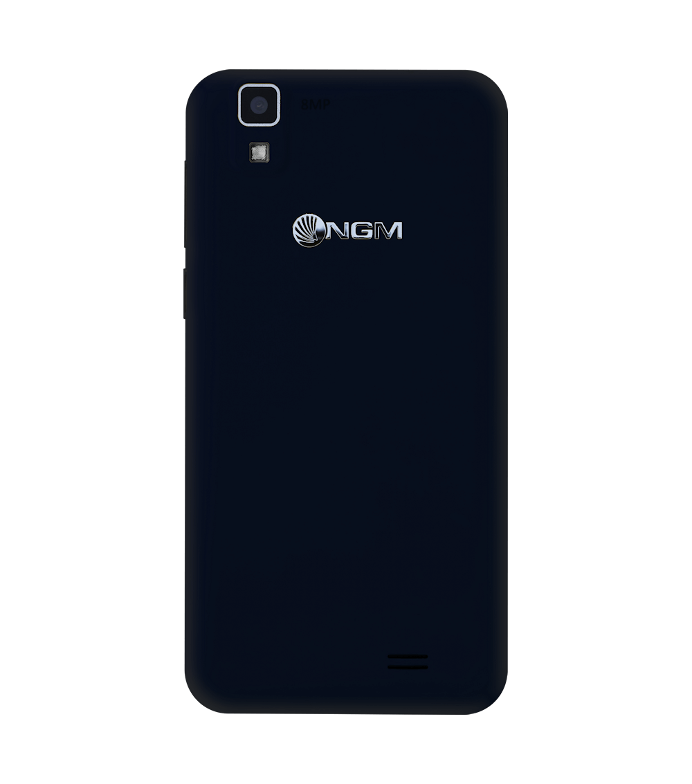 NGM_YouColorM502_darkblue_rear