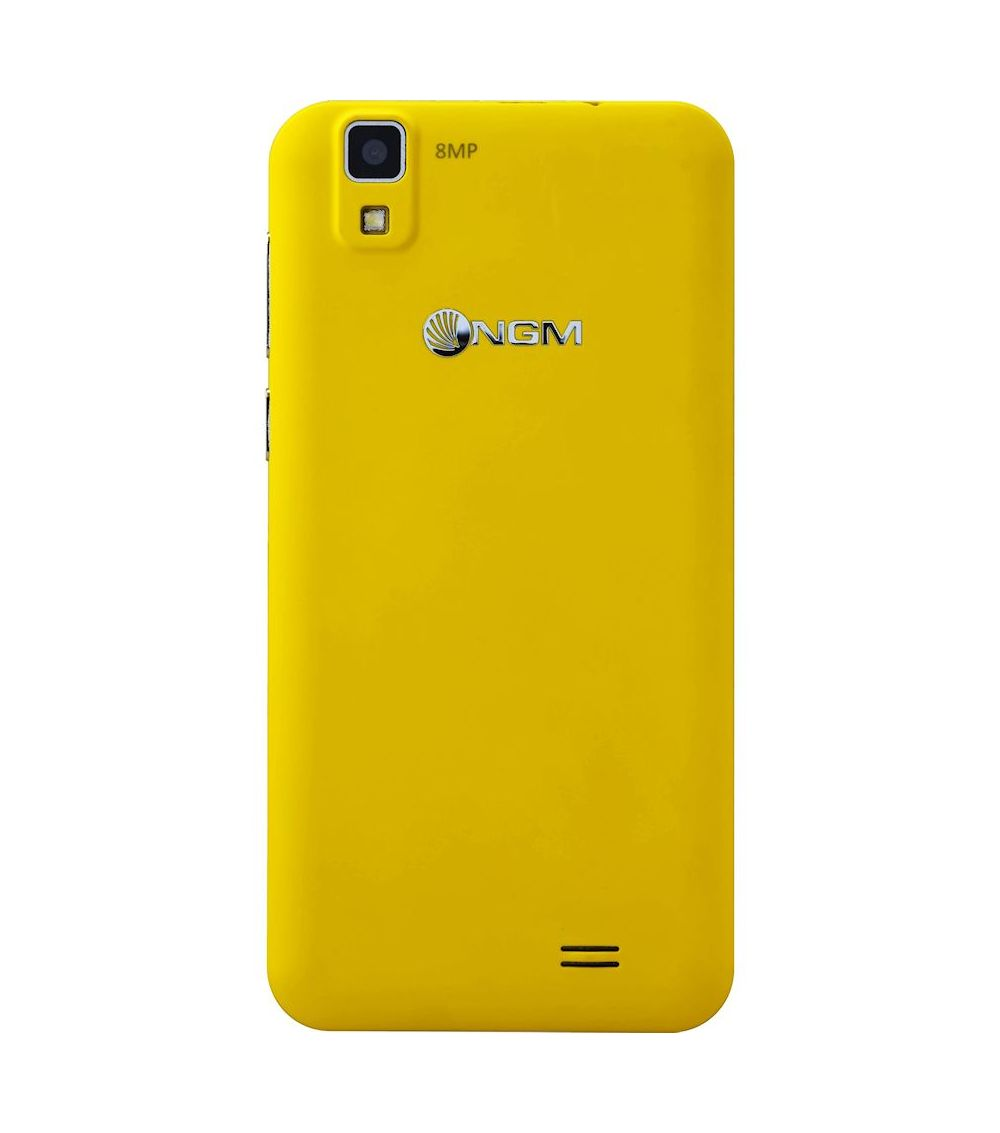 NGM_YouColorM502_yellow_rear
