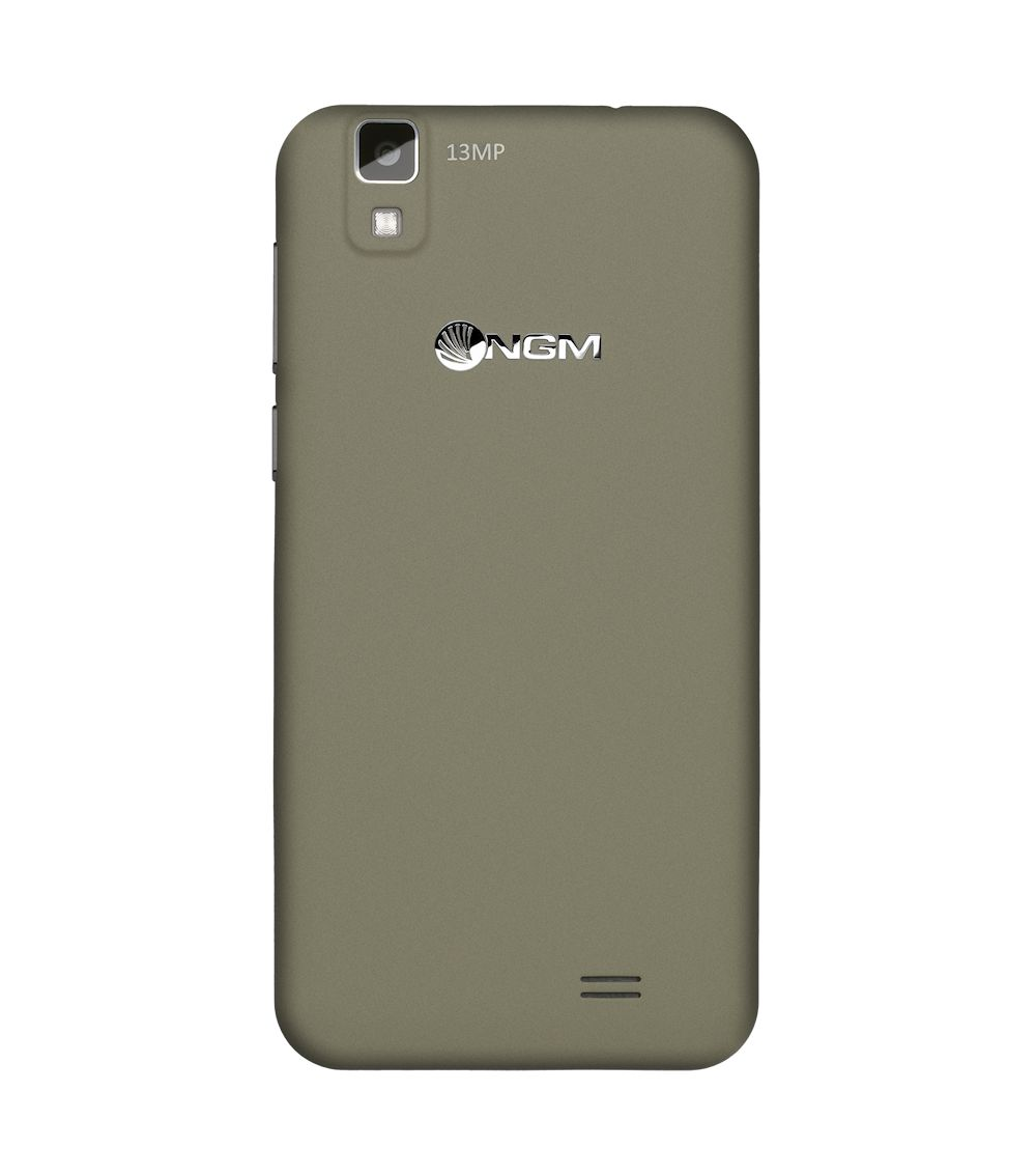 NGM_YouColorP508_gold_rear