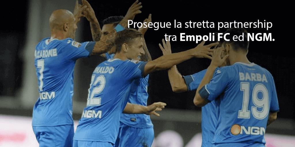 banner_news_empoli-1024x512_1-1024x512