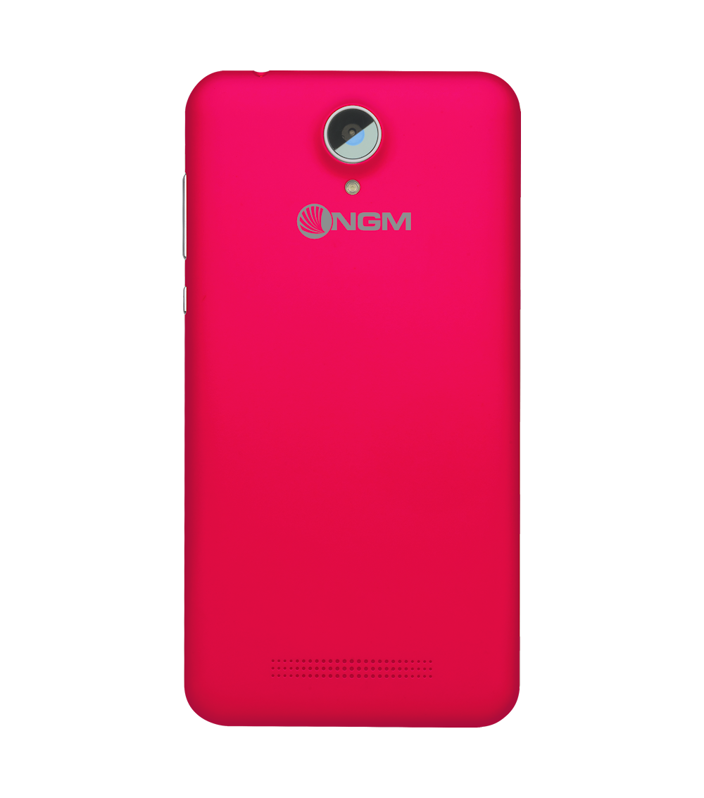 NGM_YouColorE506_pink_rear