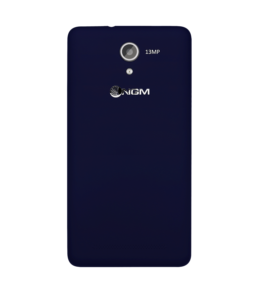 NGM_YouColorP550_darkblue_rear