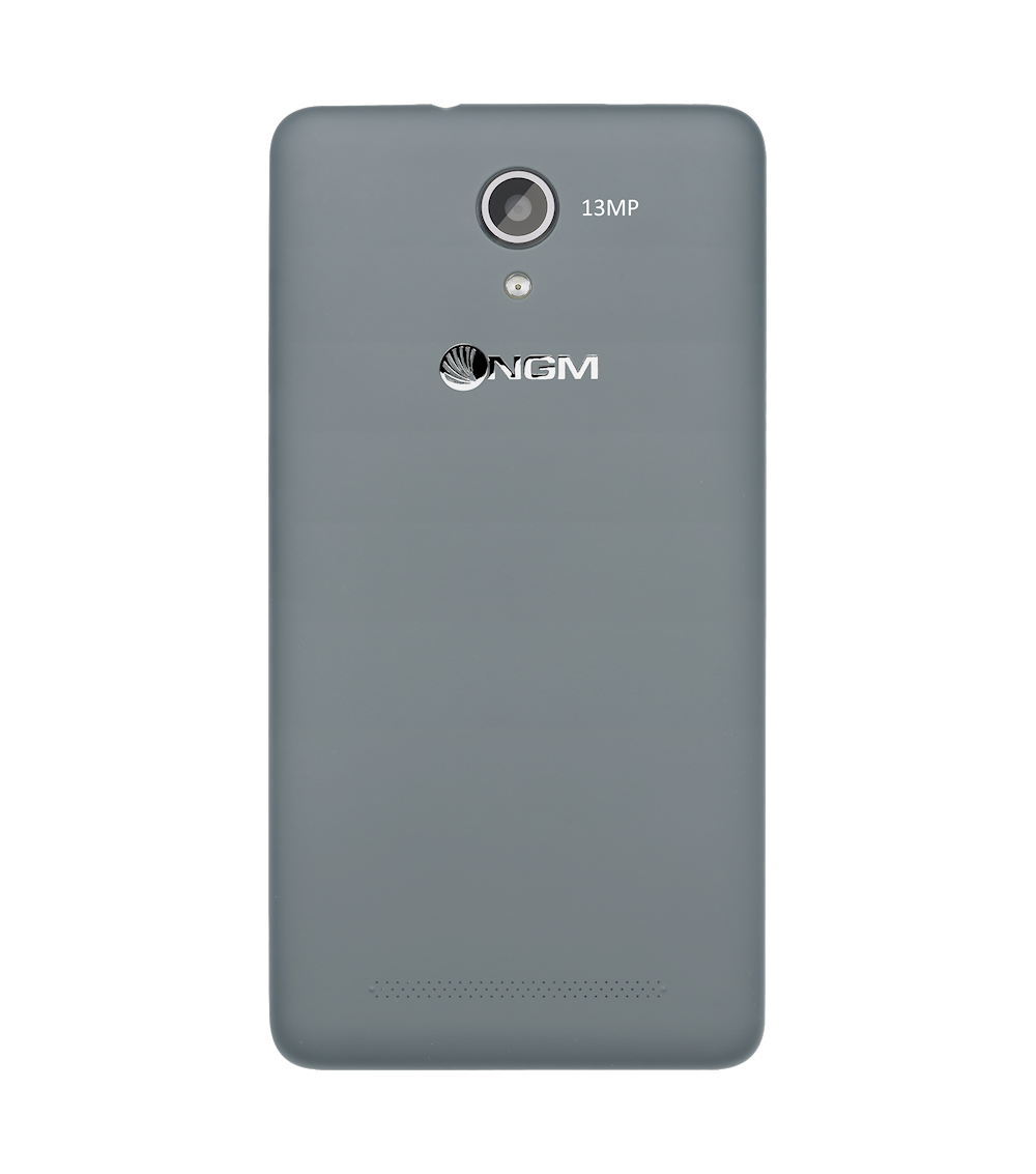 NGM_YouColorP551_silver_rear