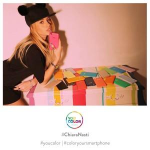 Banner_ChiaraNasti_22DIC