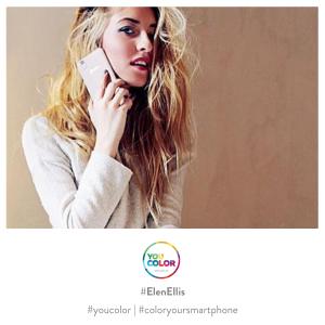 Banner_ElenEllis_4FEB
