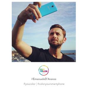 Banner_EmanueleD'avanzo_30mag