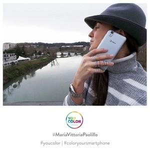 Banner_MariaVittoriaPaolillo_7GEN