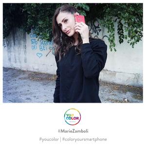Banner_MarieZamboli_12FEB
