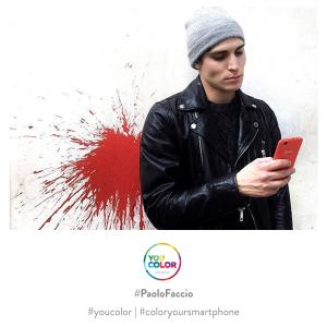 Banner_PaoloFaccio_9FEB