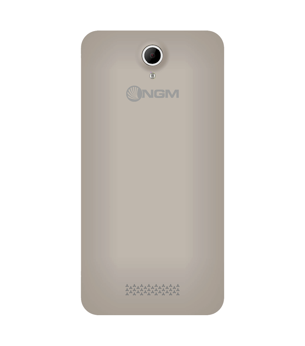 NGM_DynamicE450_black_rear_goldCover