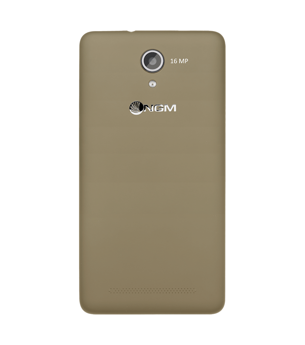 NGM_YouColorP552_gold_rear