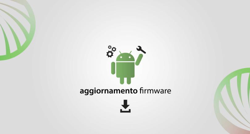 aggiornamento-firmware