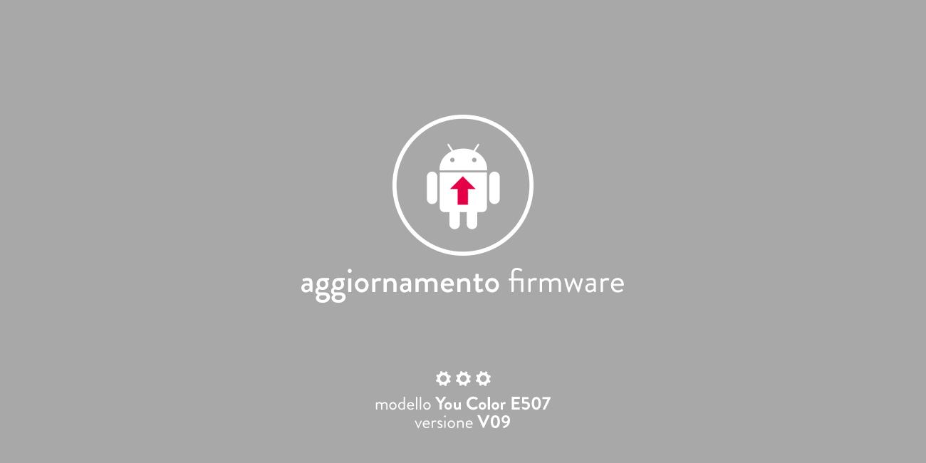 aggiornamento-firmware_e507