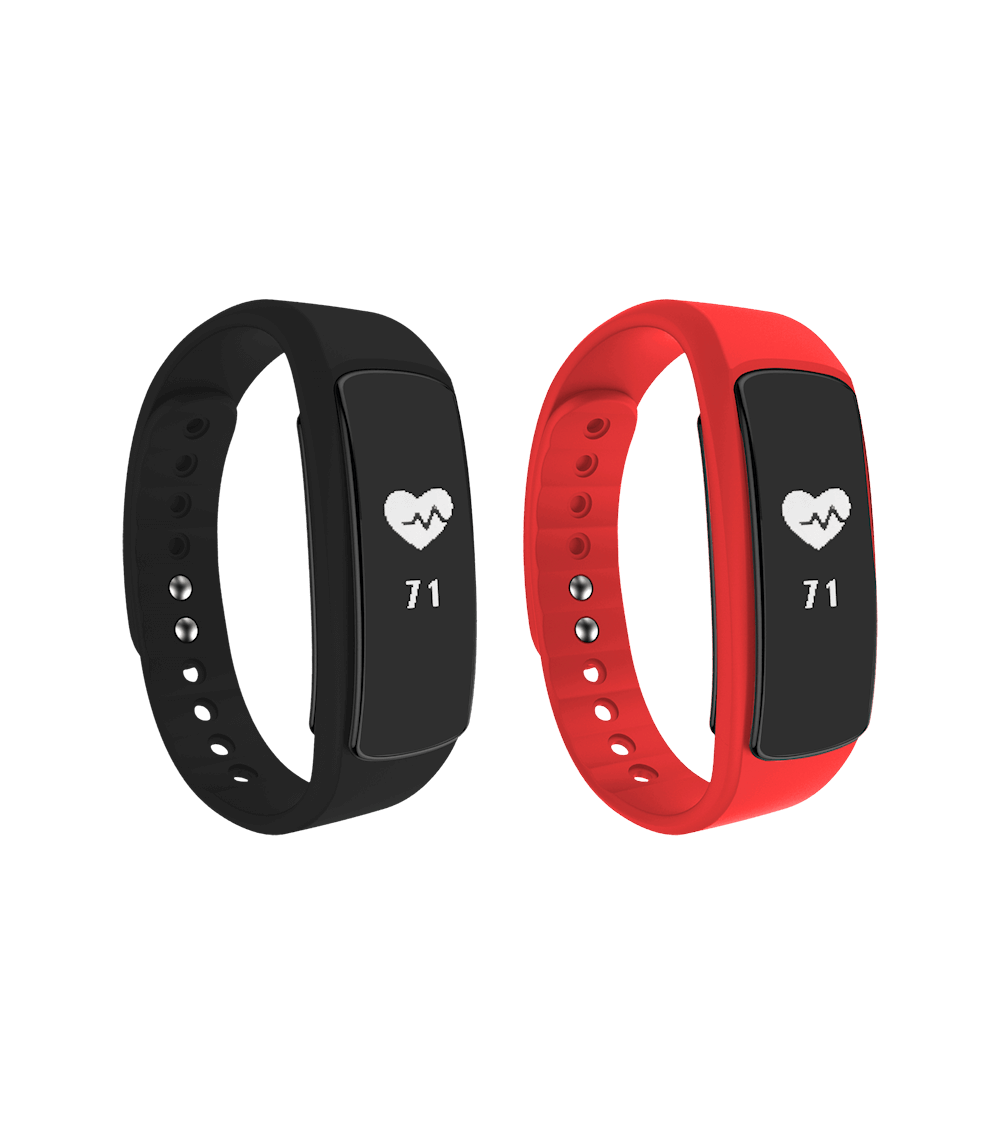 NGM_FitBand_black+red_dx