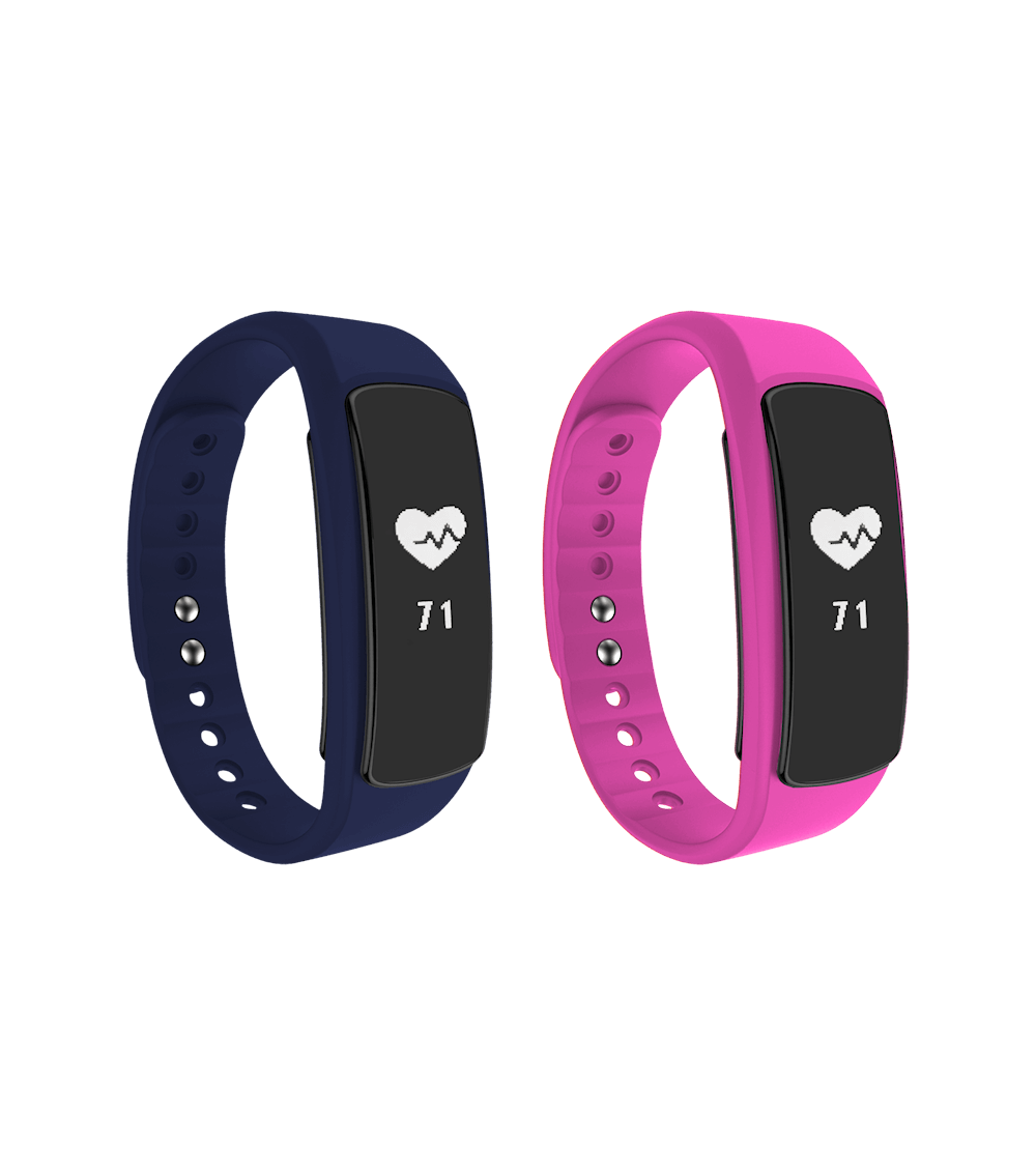 NGM_FitBand_blue+pink_dx