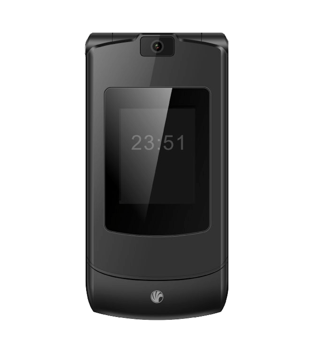 NGM_C3_black_front