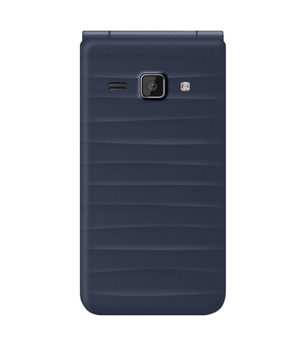 NGM_FacileChat_DarkBlue_rear