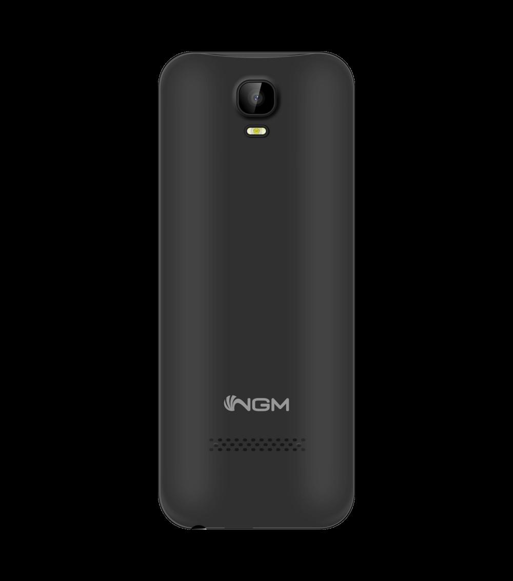 NGM_B3_BlackGray_rear