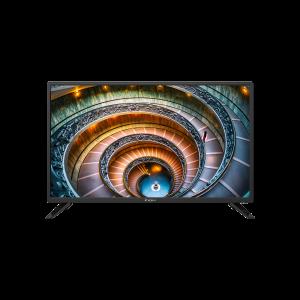 TV-NGM-3202