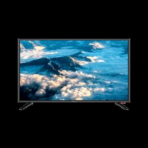 TV-NGM-4001