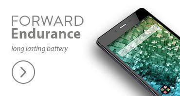 TopSmartphone_Endurance