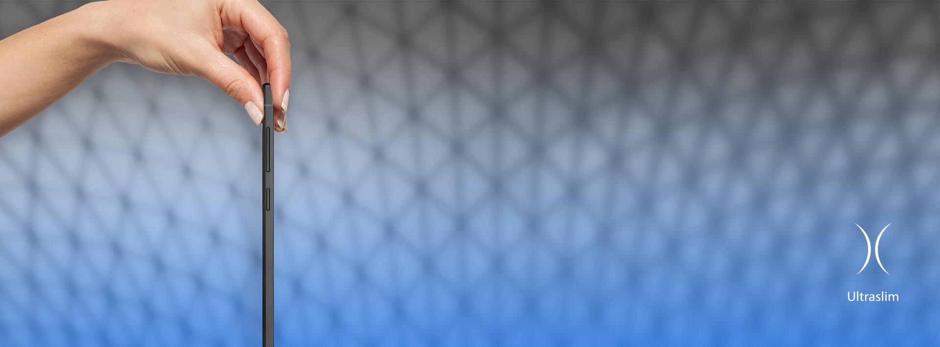 1920x709px_BLOCCO_01