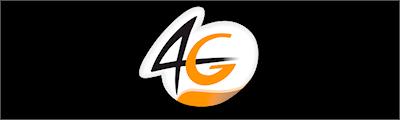 Logo_4G(1)